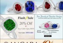FLASH SALE offer!