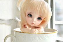 kaffeezeit - kuchenlust