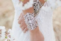 WEDDING JEWELLERY / Wedding Jewellery Ideas by Perth Wedding Photographer, Kate Drennan Photography.  Featuring some of my favourite jewellers including Steven Anderson Jewellers Perth, Frankly my Dear Jewellery Australia, Samantha Wills and Rhodes Wedding Co.