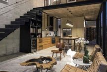 Ilyen  apartman kell nekem.