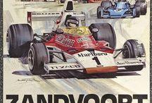 GP Zandvoort 1975