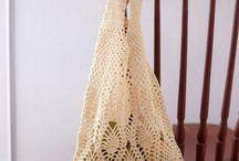 뜨개질 도안