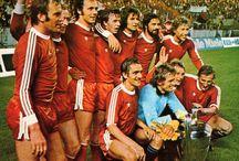 Bavaria Munich FC