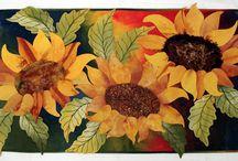 quilt-floral