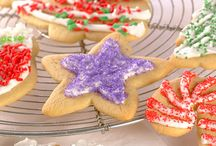Simply Celebrate  / Celebrate The Season Inspiration With These Recipes, Crafts And Gift Ideas
