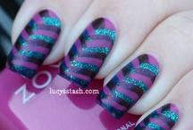 Coole nagels
