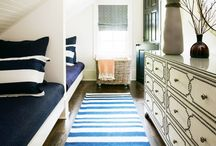 Small spaces, awesome solutions