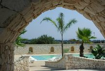 Petit resort