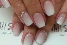 do nails