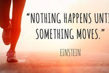 Inspiring Encouragement Quotes
