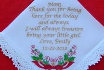 Customizable Christmas Gifts