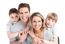 Dental Tips / Providing the latest in dental information and tips for maintaining great oral health