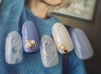 nails japo