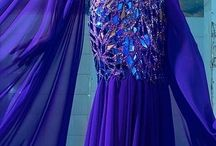 cobalt blauw mooi kleur
