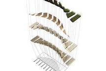 Parametric design/architecture