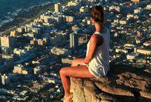 Süd Afrika