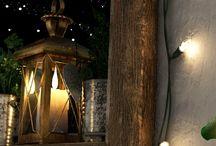 Especial de Natal / Artesanato vintage feito em 3D Feito pela 4D Arquitetura e Design