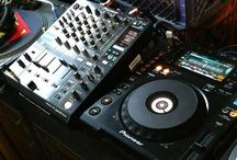 DB Music / Check out some great jackin house music.