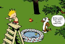 Timmy og tigern