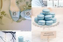Hochzeit - Cinderella mit einem Hauch rosa