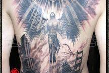 Tattoo!!!!!!