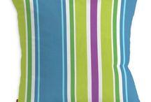 Poduszki | Cushions