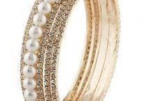 Fashion Bangel Bracelet / Buy Bridal Women's Bangles & Bracelets Designs Online. Heenastyle shopping offers beautiful range for Fashion Bracelets & Bangles for girls at exciting . www.heenastyle.com/bangles-bracelets
