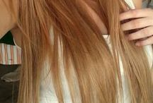 hair grow