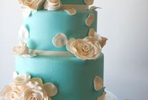future wedding / by Marissa Evers