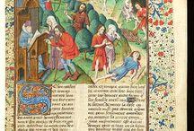Manuskrypty XV w.