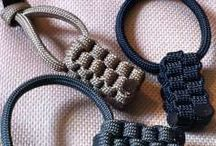 Regali craft