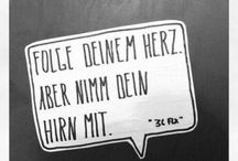 lusdich