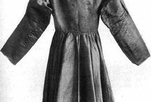 Robin of Twyford