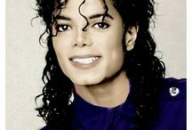 ✨❤️The effects of addiction to Michael Jackson❤️✨ / ☮The King Of Pop FOREVER❤️✨