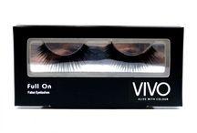 Vivo Cosmetics UK