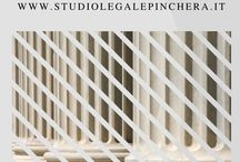 www.studiolegalepinchera.it