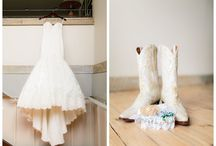 Wedding Dress Inspiration / Gorgeous wedding gowns and tips to find the best one for your wedding!