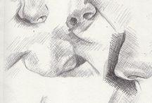 ART-NOSE