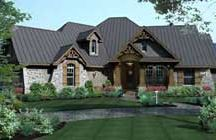 House Plans / by Melissa Mount