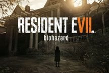 Buy Resident Evil 7 Biohazard / Buy Resident Evil 7 Biohazard online! Buy Steam Uplay or Origin cd keys! Download PC games! Buy with credit card or bitcoin! Get your game key for activation instantly!