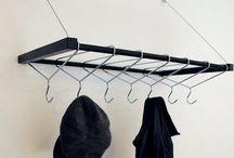 store boutique design ideas