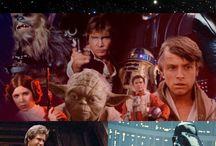 eBay Star Wars