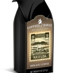 Coffees of Hawaii. Chosen an array of premium coffees / Coffees of Hawaii celebrates the finest beans and the richest essence of several distinct regions of our home islands. We have chosen an array of premium coffees that let you experience this diversity.   / by Vadim Brus