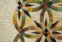 Judy Niemeyer quilts I love / by Belinda Duncan