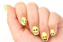 Κιτρινα