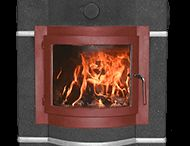 Ecco Stove ® design ideas. / How would you design your Ecco Stove ® ? - You can make your own designs at http://www.eccostove.com/customise-your-stove. Send them through to us and we will add them or share them and we can pin them,