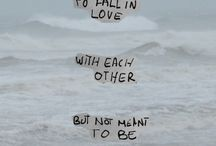 quotes/feels