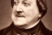 Rossini 1865