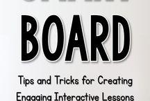 teaching technology