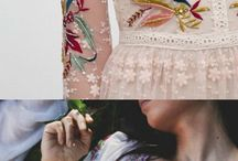 gypsy blouses
